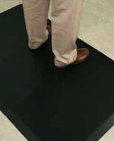 Comfort Craft® Anti-Fatigue Mats