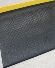 Diamond Tred Anti-Fatigue Mat