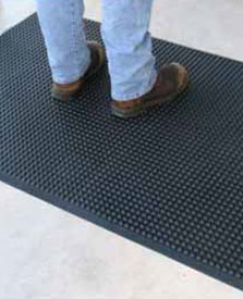 Grandstand® Anti-Fatigue Mat