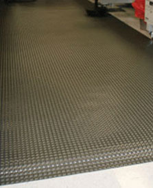 Reflex® Anti-Fatigue Mat