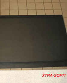 Xtra-Flex Anti-Fatigue Mat