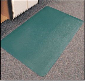 Rhino Hide™ Anti-Fatigue Mats
