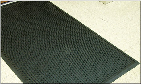Ultra Scrape™ Multi-Purpose Mats